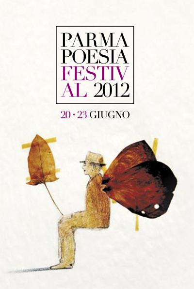 Poesia Parma